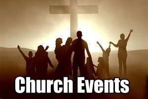 Bethany Baptist Church - Snellville, GA | Church Events