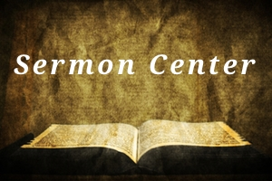 Bethany Baptist Church - Snellville, GA | Sermon Center