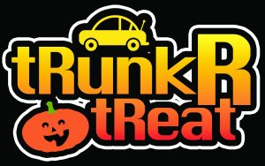 trunk-or-treat-5